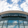 Metro Credit Unions Growth In Omaha Ranking High