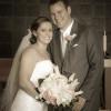 kristen amp steven wedding photography