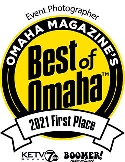 Best of Omaha Photographer